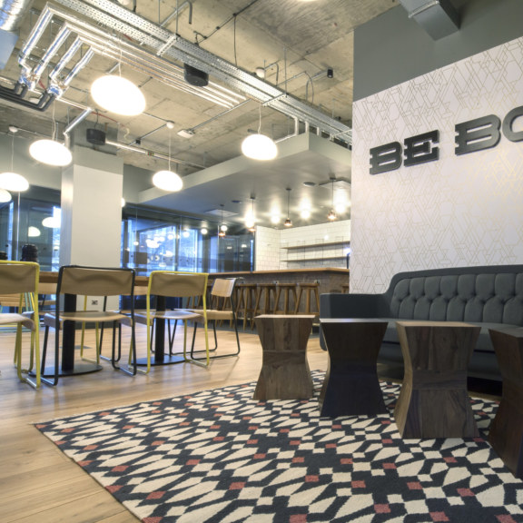 office-design-for-Wework-Chancery-Lane-8_1728x1728_acf_cropped