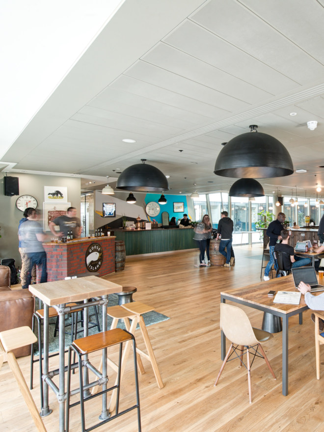office-design-for-WeWork-Moorgate-9_1980x2640_acf_cropped