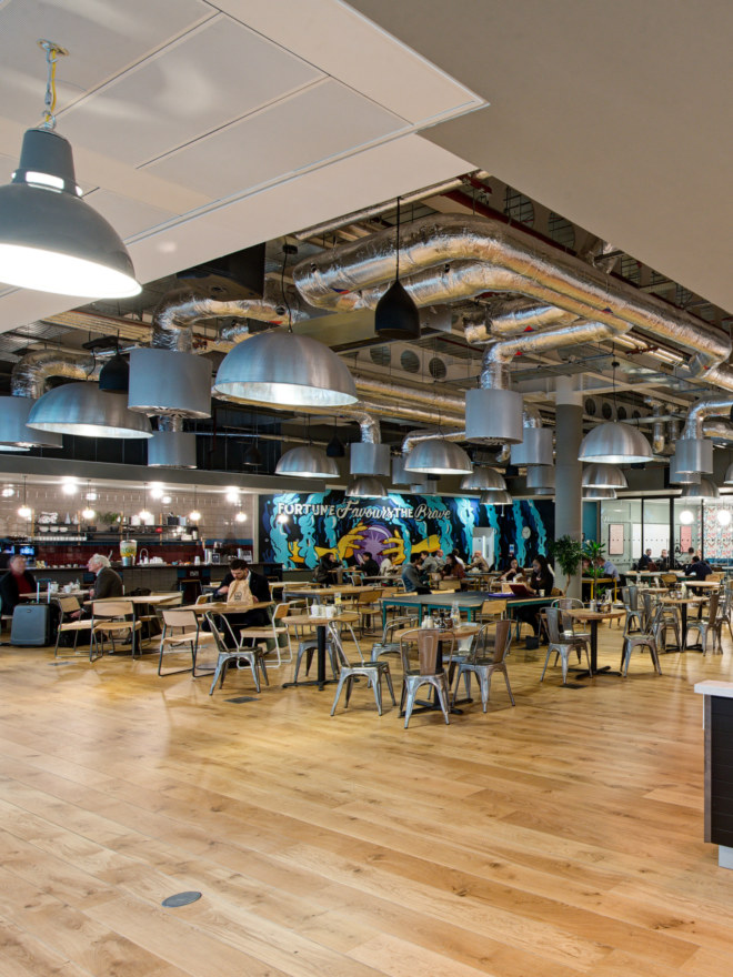 office-design-for-WeWork-Moorgate-5_1980x2640_acf_cropped