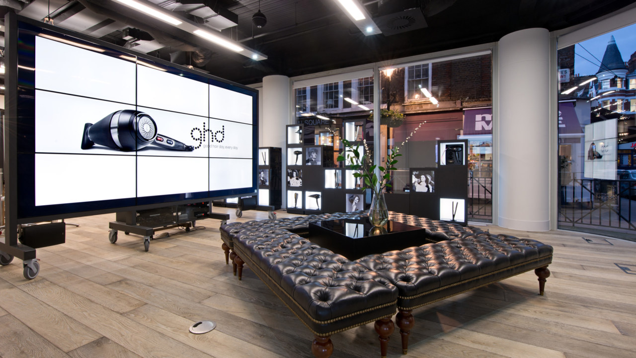 office-design-for-GHD5_3840x2160_acf_cropped-1