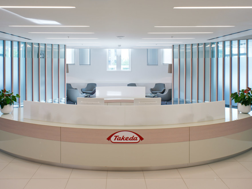office-design-for-Takeda-2_2640x1980_acf_cropped