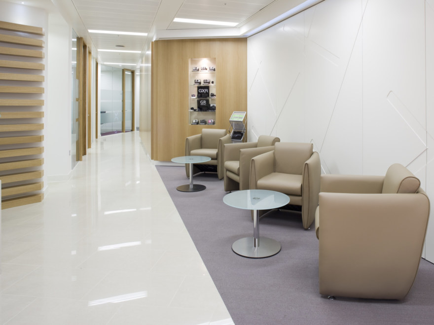 office-design-for-Ricoh-6_2640x1980_acf_cropped