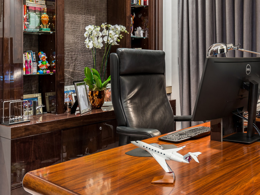office-design-for-JetBusiness-8_2640x1980_acf_cropped