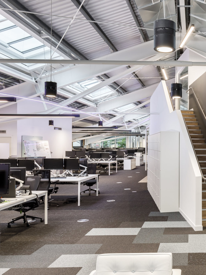 office-design-for-NewDay-12_1980x2640_acf_cropped-1