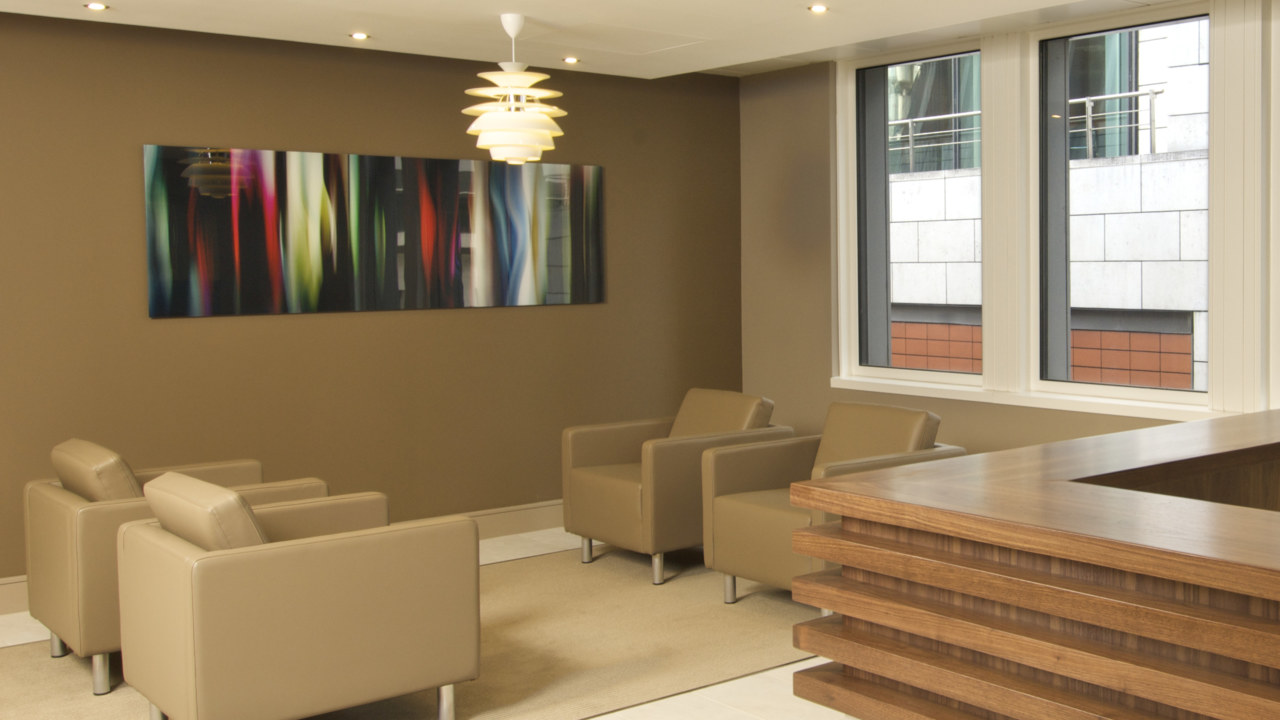 office-design-for-Waltons-Morse-7-1_3840x2160_acf_cropped