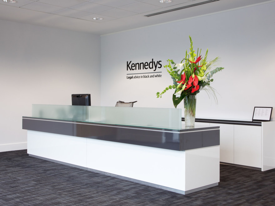 office-design-for-Kennedys-Law-4_2640x1980_acf_cropped