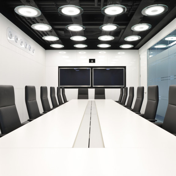 office-design-for-Convers_Sports8_1728x1728_acf_cropped