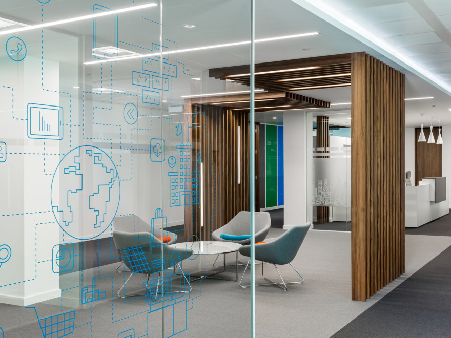 office-design-for-RSMLeeds-8_2640x1980_acf_cropped