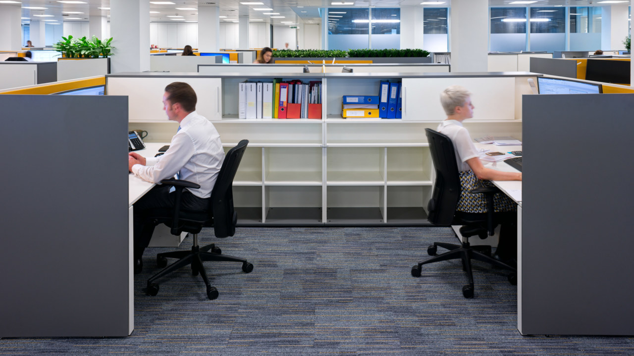 the-future-of-law-firms-cellular-vs-open-plan-office-_3840x2160_acf_cropped