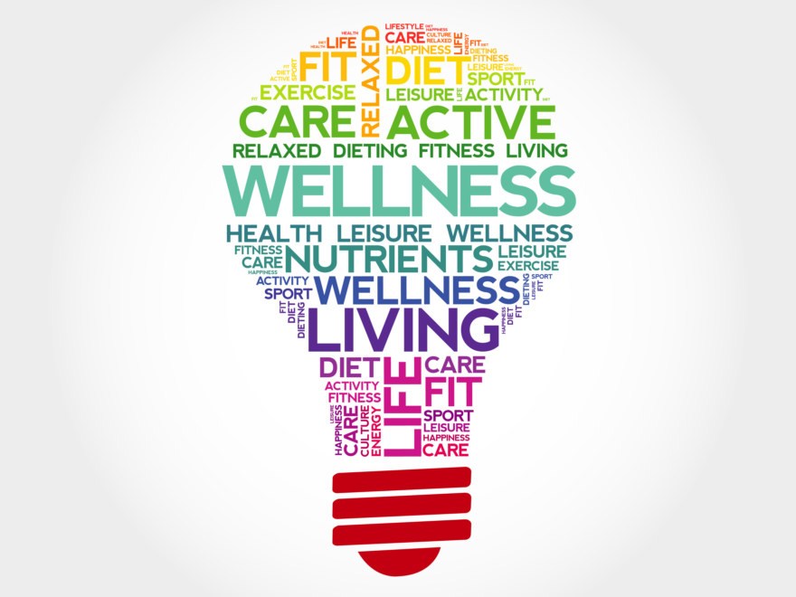 improve-mental-wellbeing-at-work-_2640x1980_acf_cropped