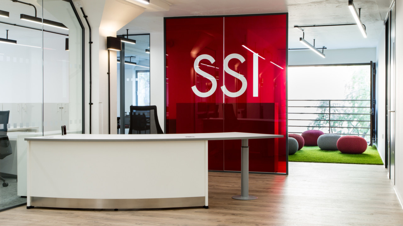 Office-design-for-SSI-9_3840x2160_acf_cropped_3840x2160_acf_cropped
