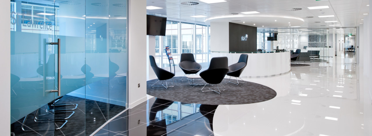 How-much-should-you-spend-on-your-office-design-_3840x1414_acf_cropped