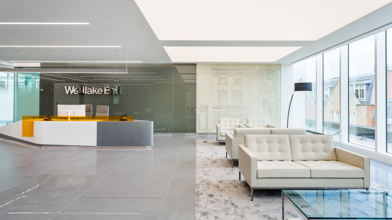The-benefits-of-redesigning-your-office-reception-2_3840x2160_acf_cropped