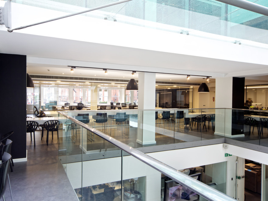 office-design-for-MC-Saatchi-3_2640x1980_acf_cropped