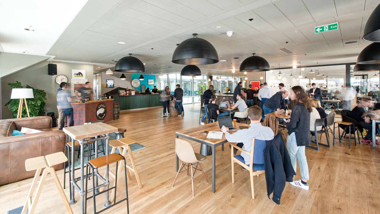 office-design-for-WeWork-Moorgate-9_3840x2160_acf_cropped