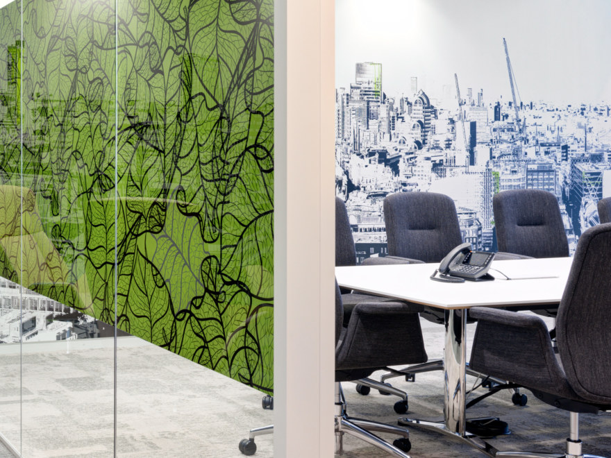 office-fit-out-and-refurbishment-success-blog-4_2640x1980_acf_cropped
