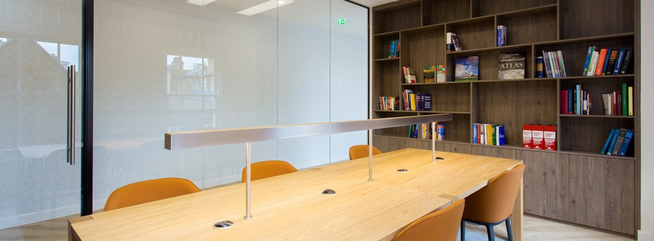 office-design-for-woodsford-consulting-4_3840x1414_acf_cropped-1
