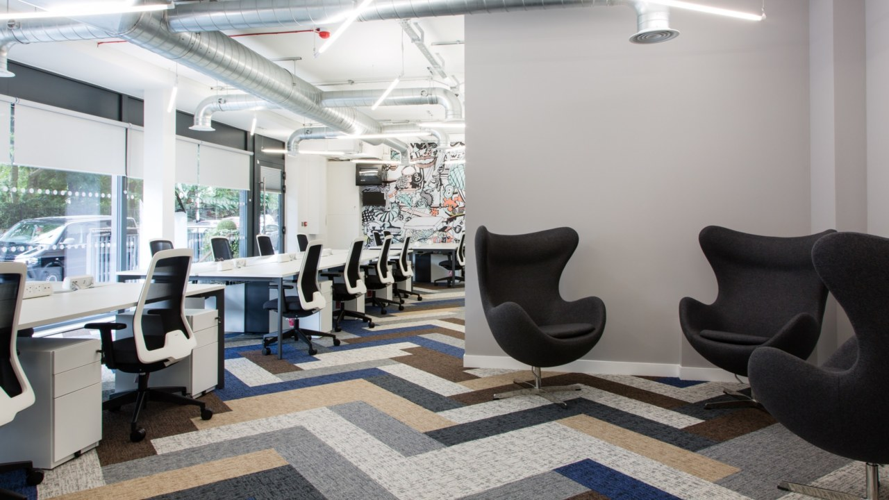 office-design-for-span-group-5_3840x2160_acf_cropped_3840x2160_acf_cropped