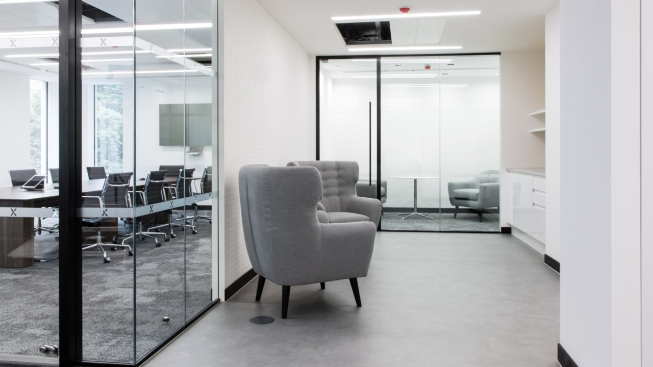 Office-design-for-Yext-_3840x2160_acf_cropped_3840x2160_acf_cropped