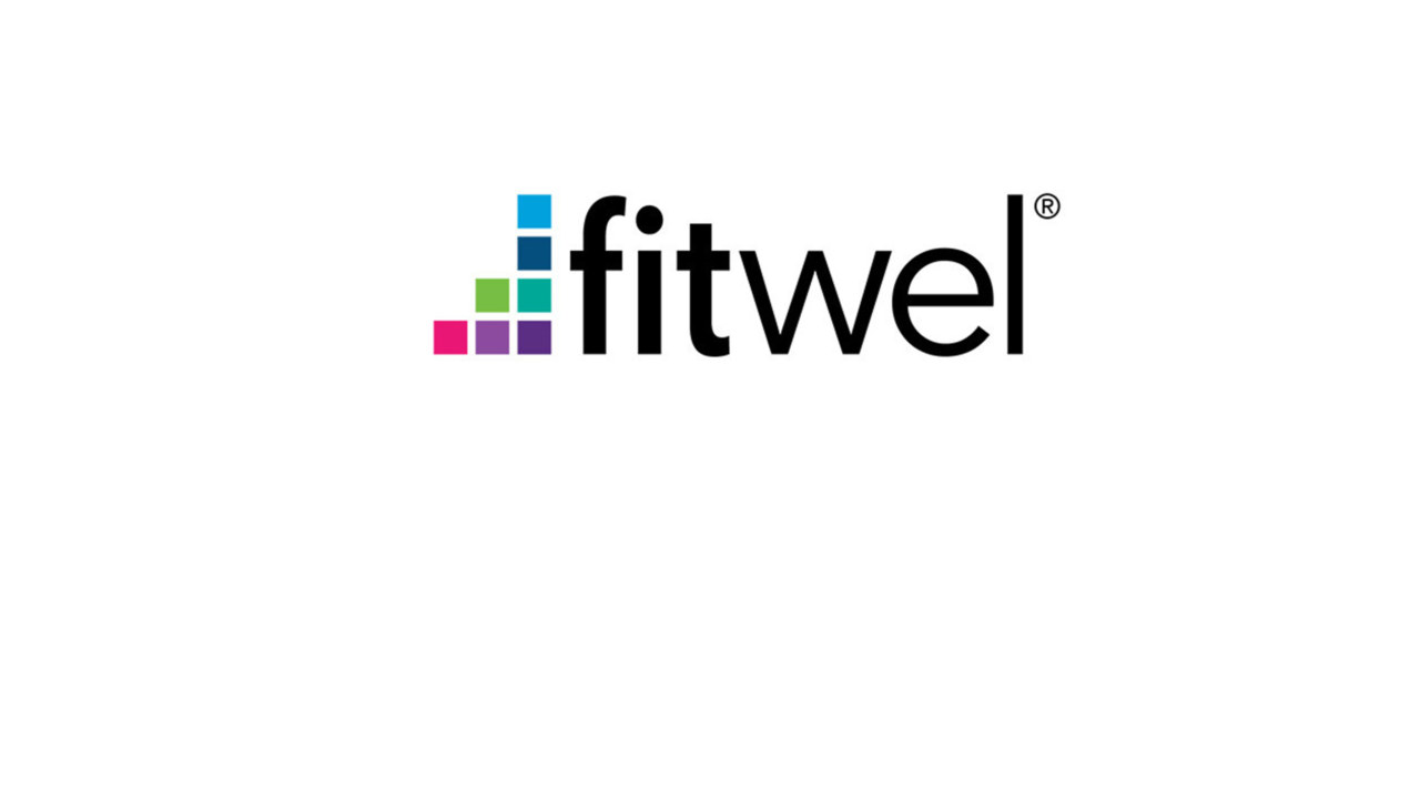 Fitwel-2_3840x2160_acf_cropped-2