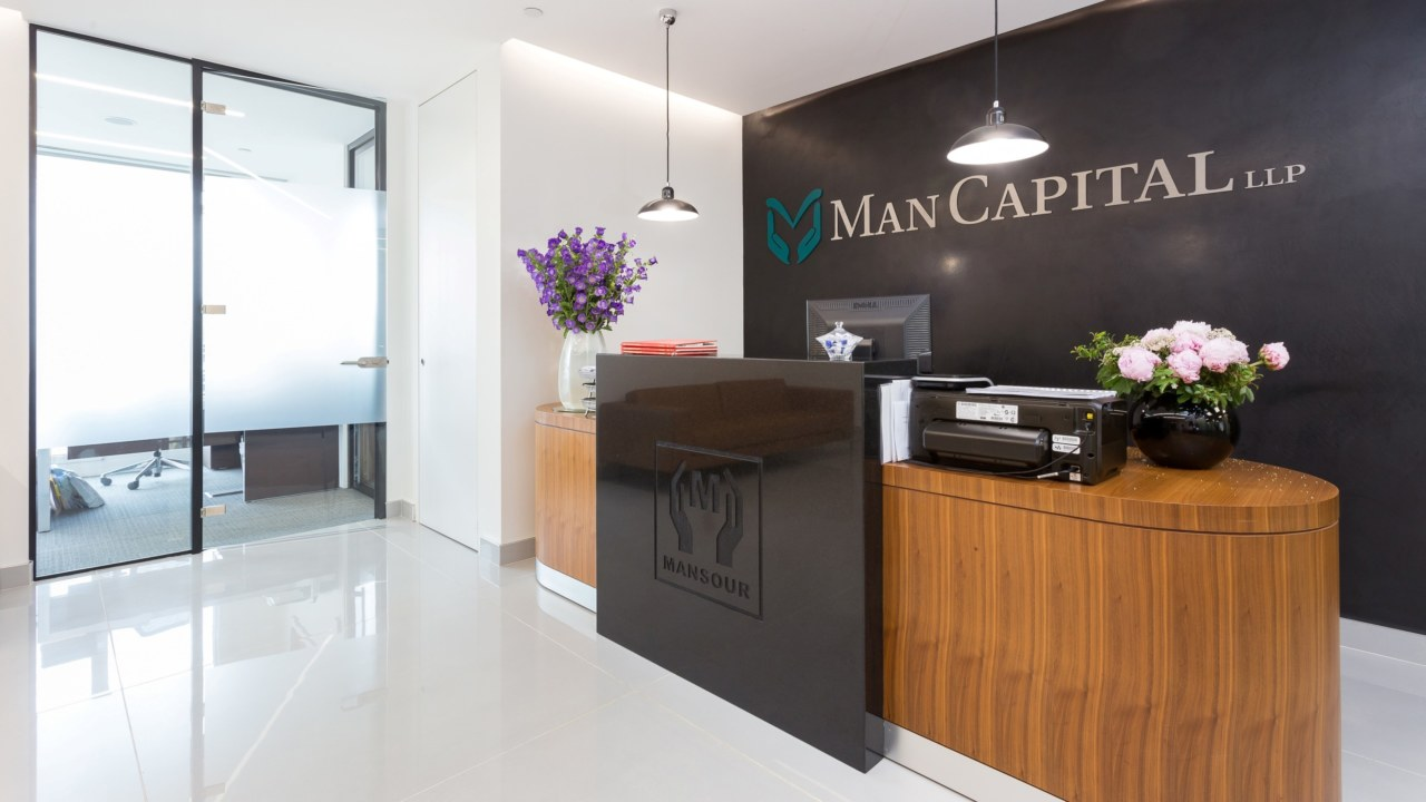 Man-Capital-office-design-Image-2_3840x2160_acf_cropped_3840x2160_acf_cropped_3840x2160_acf_cropped