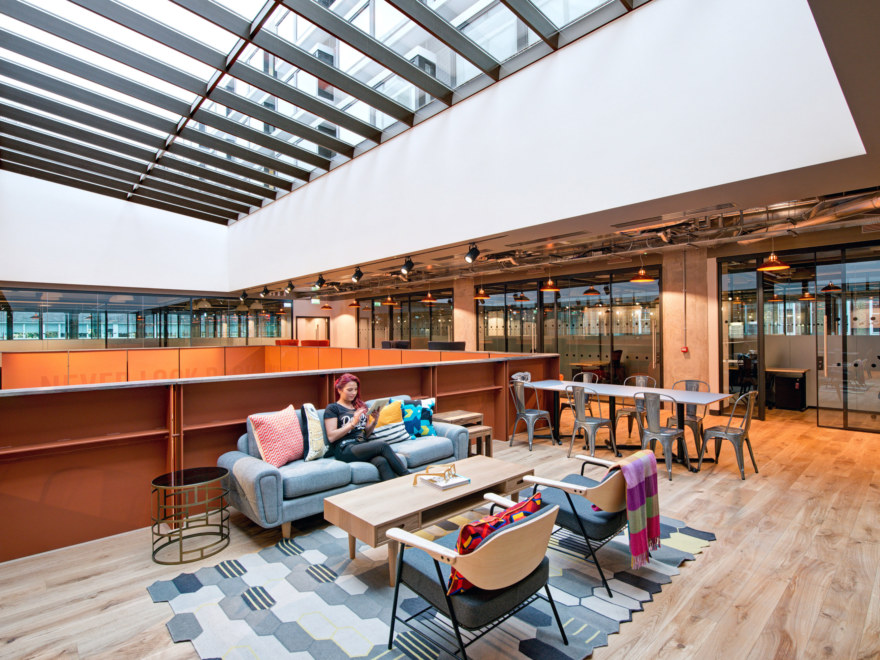 office-design-for-coworking-spaces