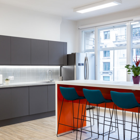 office-kitchen-design-for-Intermusica_1728x1728_acf_cropped