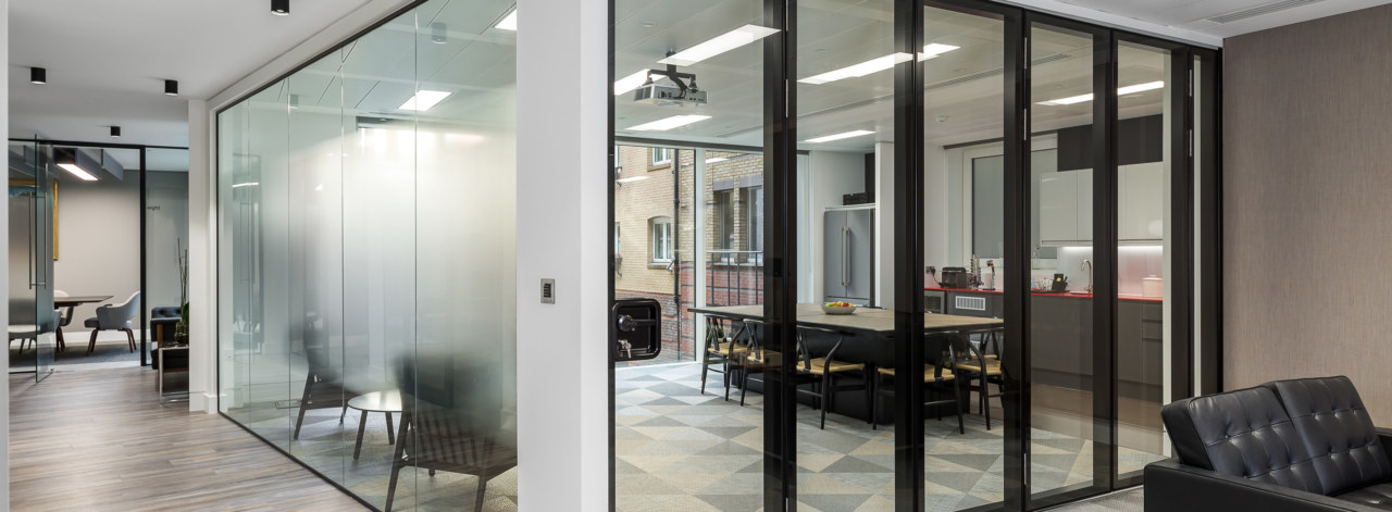 meeting-room-design-for-CRUX-Asset-Management_3840x1414_acf_cropped