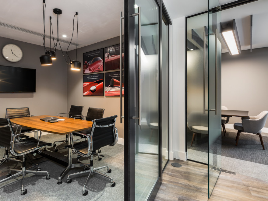 meeting-rooms-design-for-CRUX-Asset-Management_2640x1980_acf_cropped