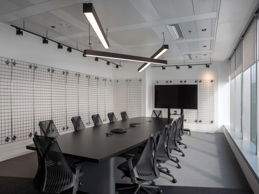 boardroom-office-design-for-Gymshark-Hong-Kong_2640x1980_acf_cropped