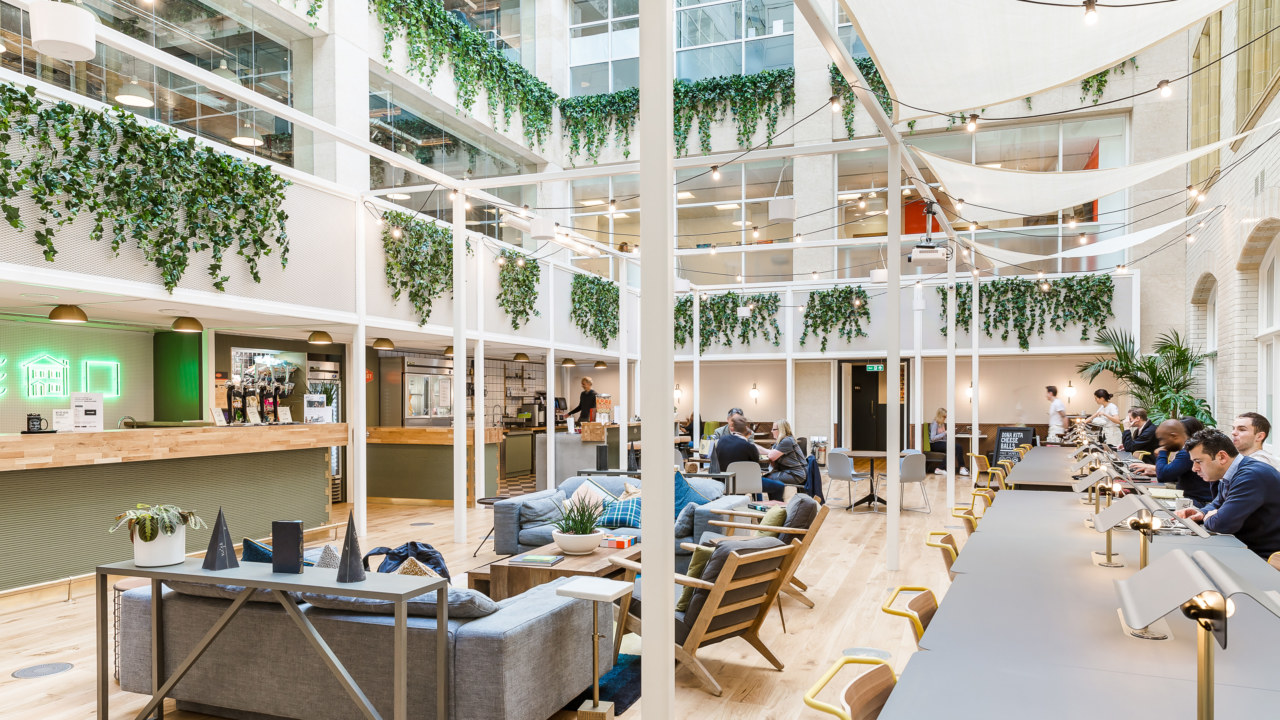 WeWork-1-HighRes_3840x2160_acf_cropped