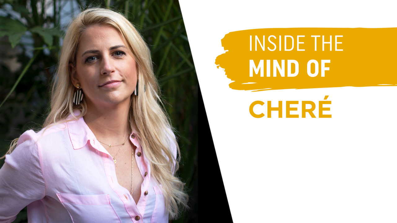 chere-Meet-Our-Designers-Website-Featured-Image1_3840x2160_acf_cropped
