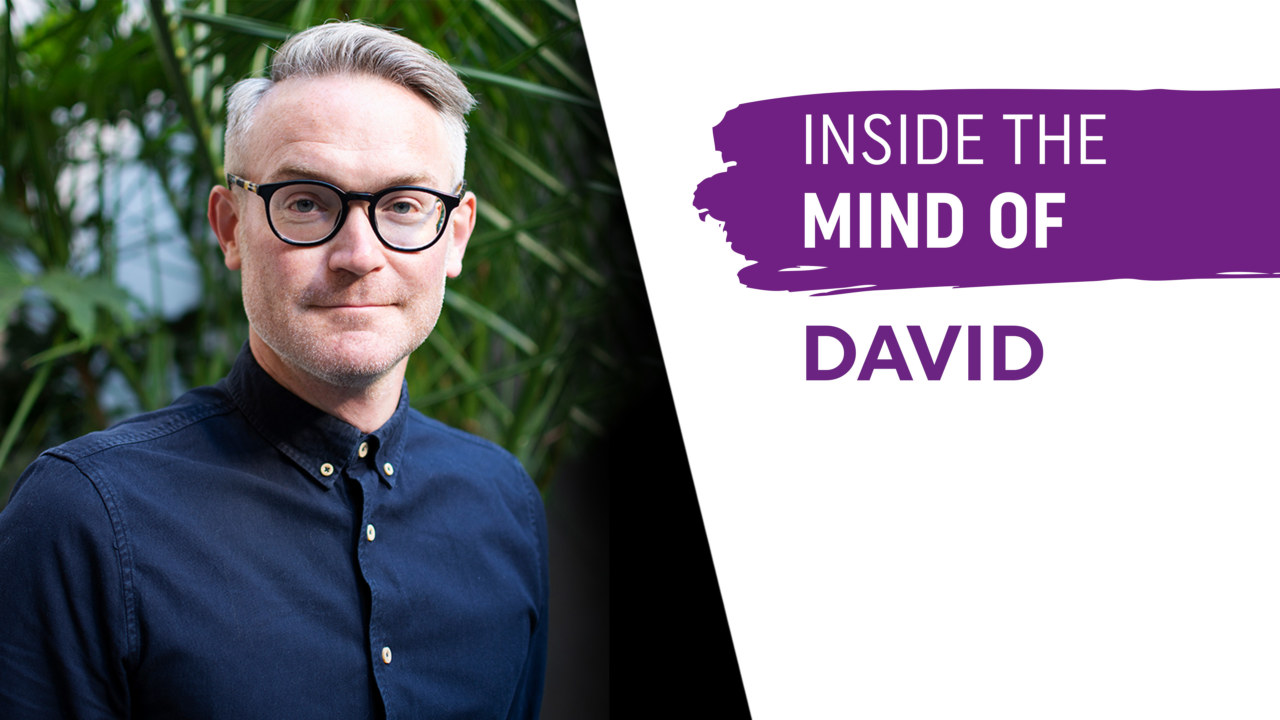 David-Meet-Our-Designers-Website-Featured-Image_3840x2160_acf_cropped