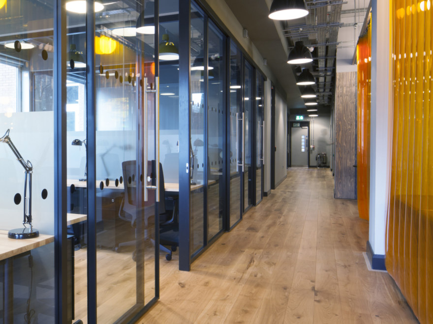 office-design-for-Wework-Chancery-Lane-4_2640x1980_acf_cropped