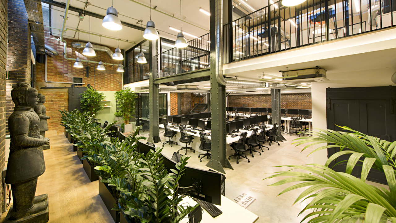 workplace-design-by-oktra_3840x2160_acf_cropped