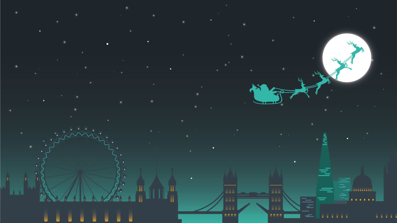 Christmas-banner-3840x2160_3840x2160_acf_cropped-1