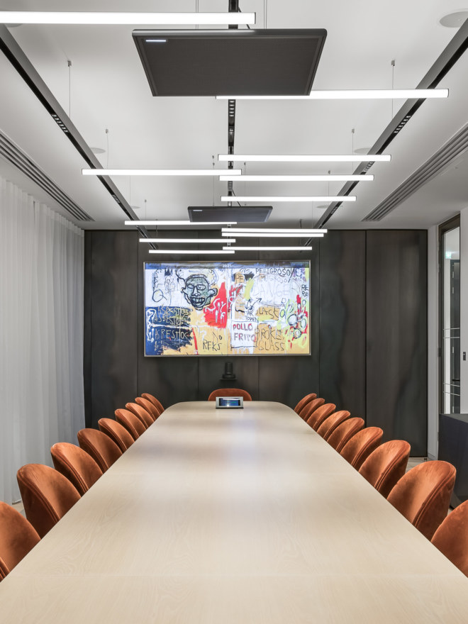 Office-Meeting-and-Boardroom-Furniture-MeyerBergman_1980x2640_acf_cropped