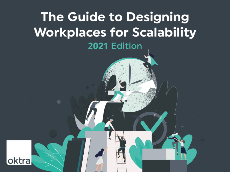 The-Guide-to-Designing-Workplaces-for-Scalability_2021