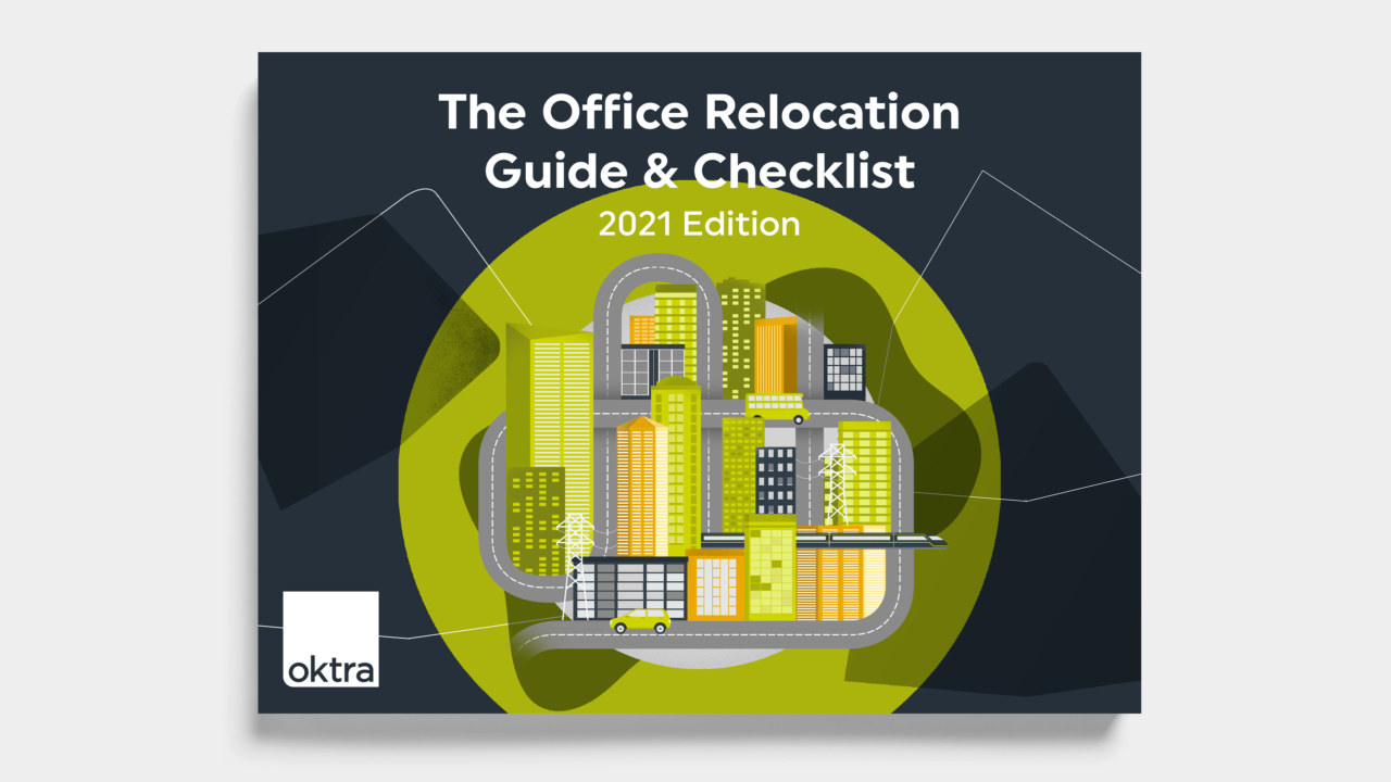 The-Guide-to-Office-Relocation-2021-website_3840x2160_acf_cropped