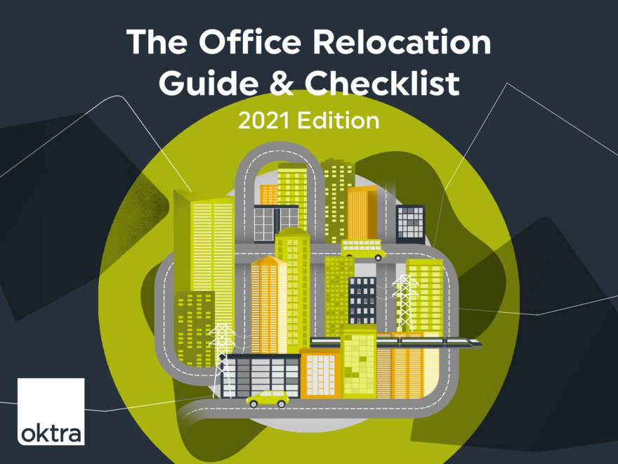 The-Guide-to-Office-Relocation-2021-2640x1980-1_2640x1980_acf_cropped_2640x1980_acf_cropped