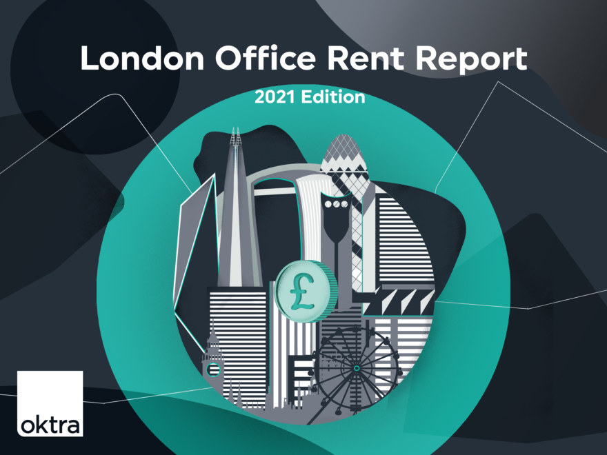 The Guide to London Office Rent 2021 Mint 4000x2220