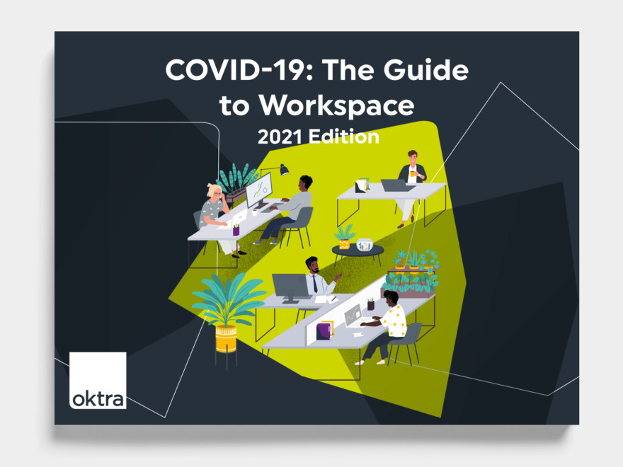 COVID19-The-Guide-to-Workspace-2021-THUMBNAIL-4127X2160-aspect-ratio-2640-1980