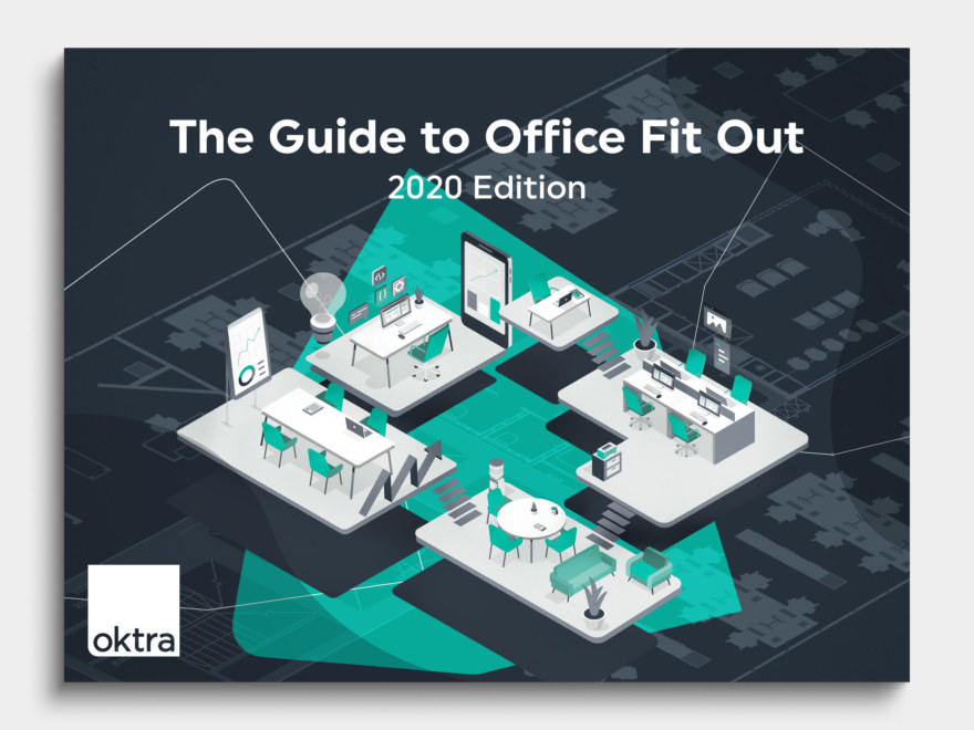 The-Guide-to-Office-Fit-Out-2020-Mint-2640x1980-1-2-aspect-ratio-2640-1980