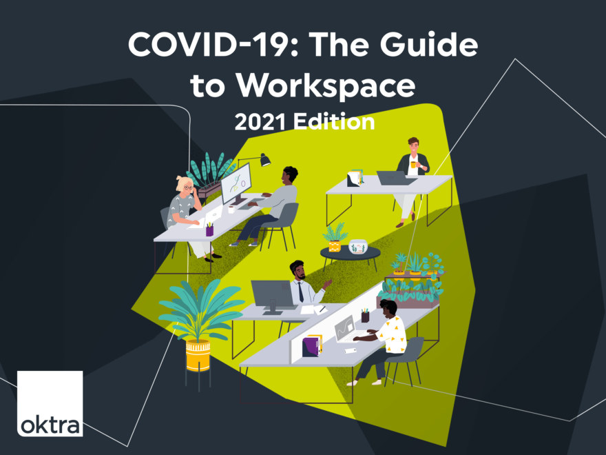 COVID19-The-Guide-to-Workspace-2021-2640x1980-1-aspect-ratio-2640-1980