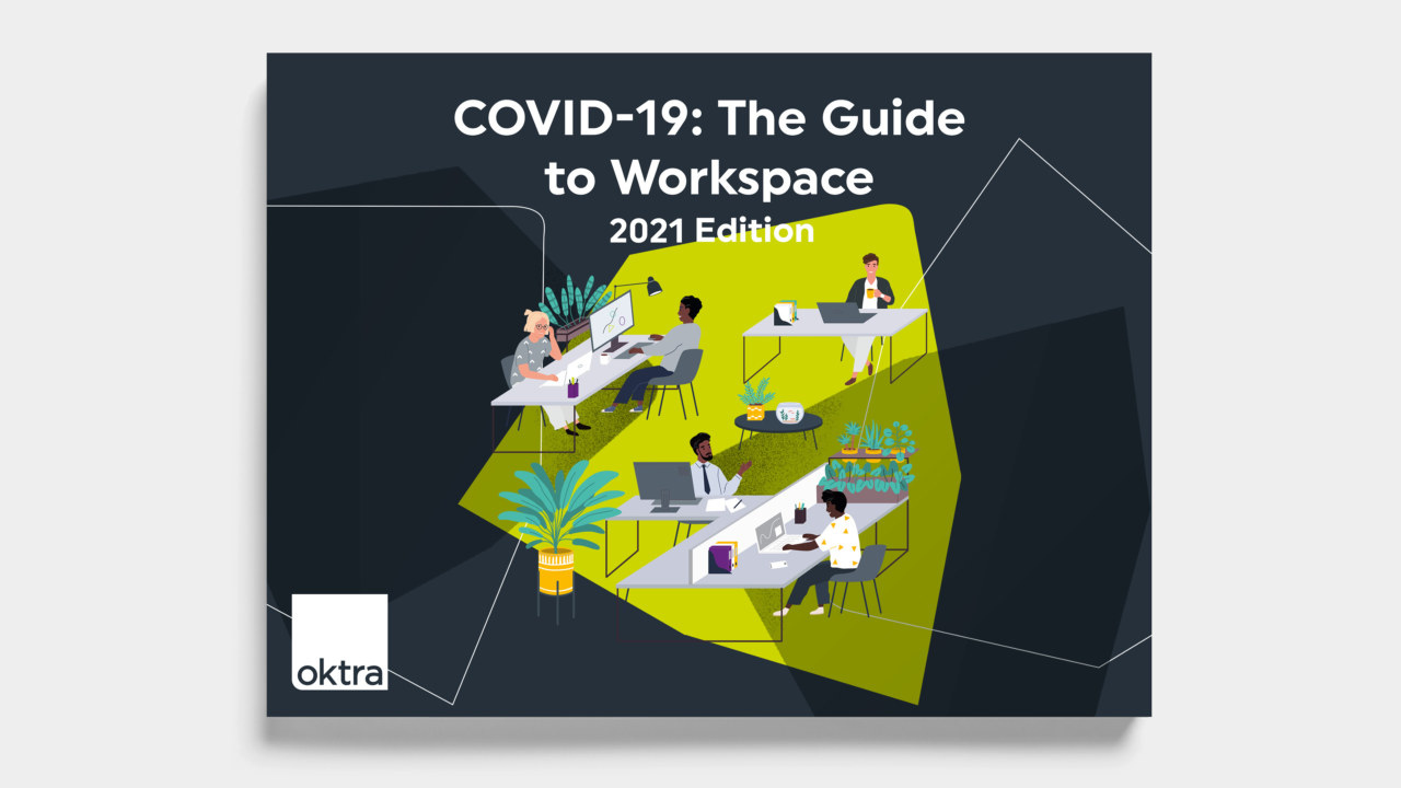COVID19-The-Guide-to-Workspace-2021-THUMBNAIL-4127X2160-aspect-ratio-3840-2160