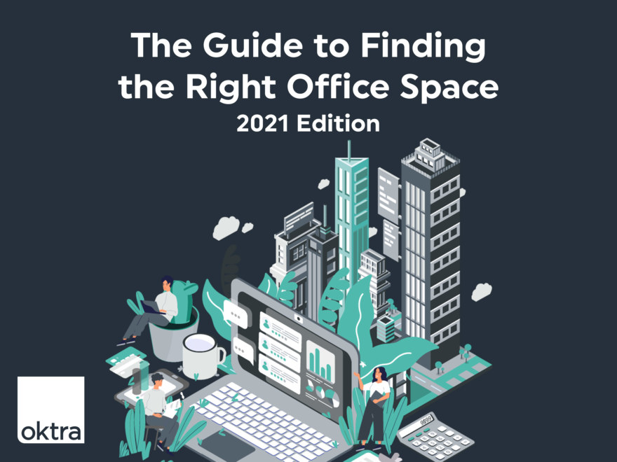 2021-the-guide-to-finding-the-right-office-space-2640x1980-1-aspect-ratio-2640-1980