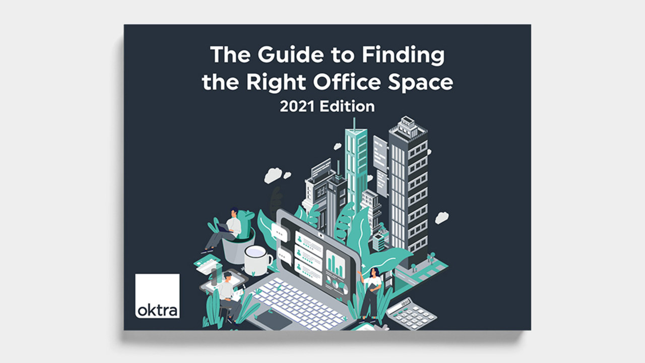 guide-to-finding-the-right-office-space-2021-grey-3840x2160-1-aspect-ratio-3840-2160