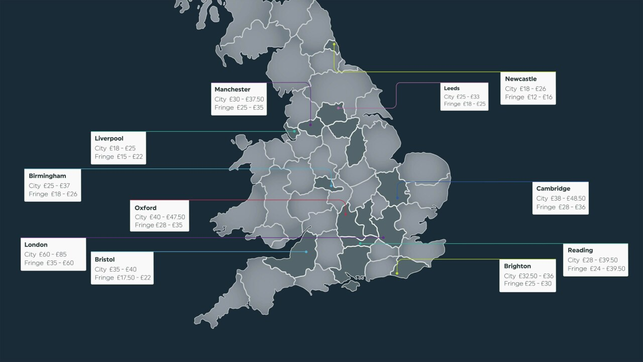 Cost-of-Office-Space-in-UK-Mapthumb-aspect-ratio-3840-2160